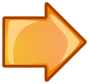 jean-victor-balin-arrow-orange-right-300px
